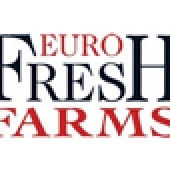 Euro Fresh Farms Logo