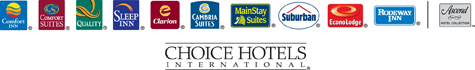 Choice-Hotels-Qualified-Vendor