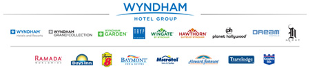 Wyndham-Hotel-Group-Brand-Bar
