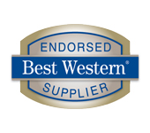 Best Western Endorsed Supplier