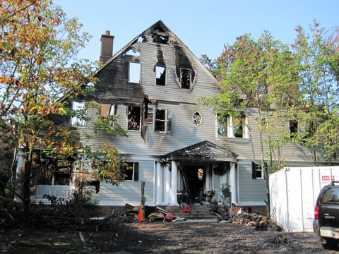 Residential-Homeowners-Insurance-Claim-Fire-Damage-Adjusters-International