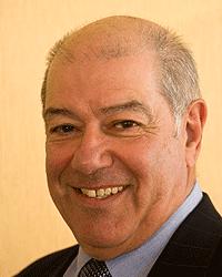 Paul Migdal