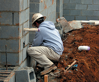 Cost of Construction Builder's Risk Adjusters International