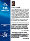 Blair-AIPNW-2017