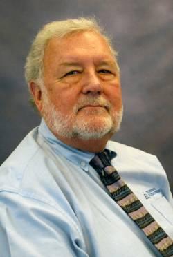 Bruce Tibert, Professional Public Insurance Adjuster