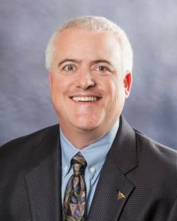 Drew D. Lucurell Esq., SPPA, President