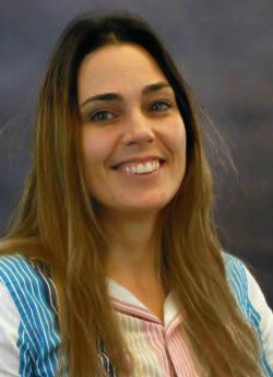 Erin Jordan