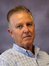 Gary W. Johnson, SPPA