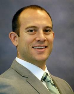"Kenneth ""Kenny"" Taylor, Professional Public Insurance Adjuster"