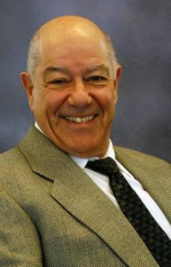 Paul Martin Migdal, Esq., Principal