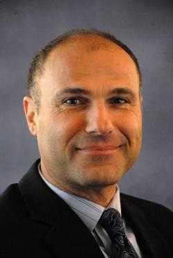 Rino Benenati, Professional Public Insurance Adjuster