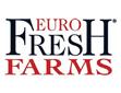 Euro Fresh Farms