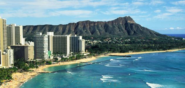 Public insurance adjusters in honolulu hi - Home insurance in hawaii ...