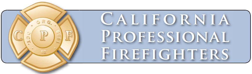 Property Damage Fire Adjusters International AIPNW