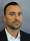 Tim Larsen, Professional Public Insurance Adjuster